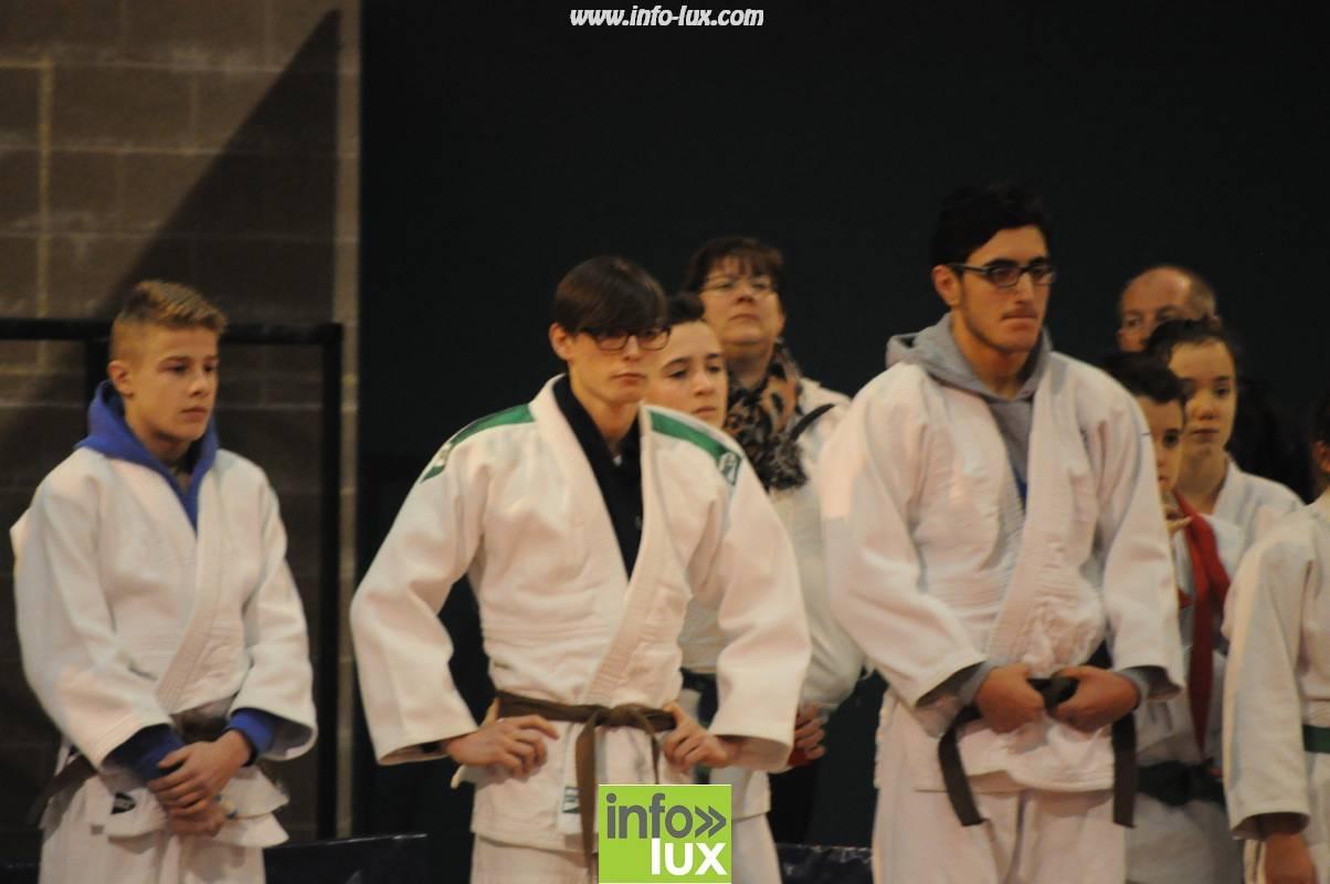 images/2019JudoReg/Judo019