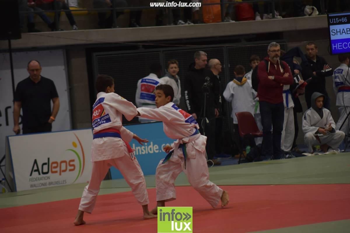 images/2019JudoReg/Judo020