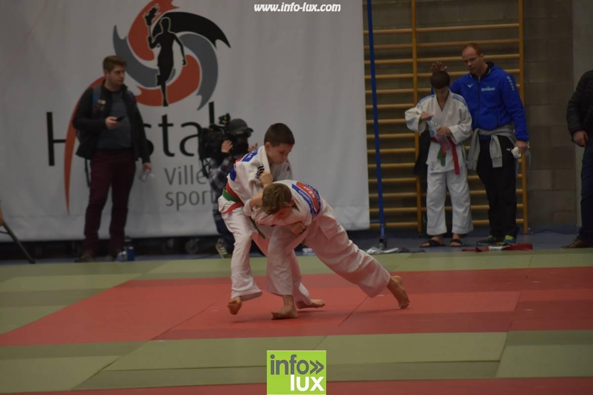 images/2019JudoReg/Judo022