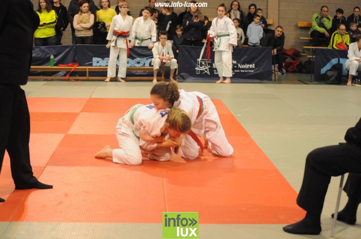 images/2019/Janvier/Judo1/Judo025