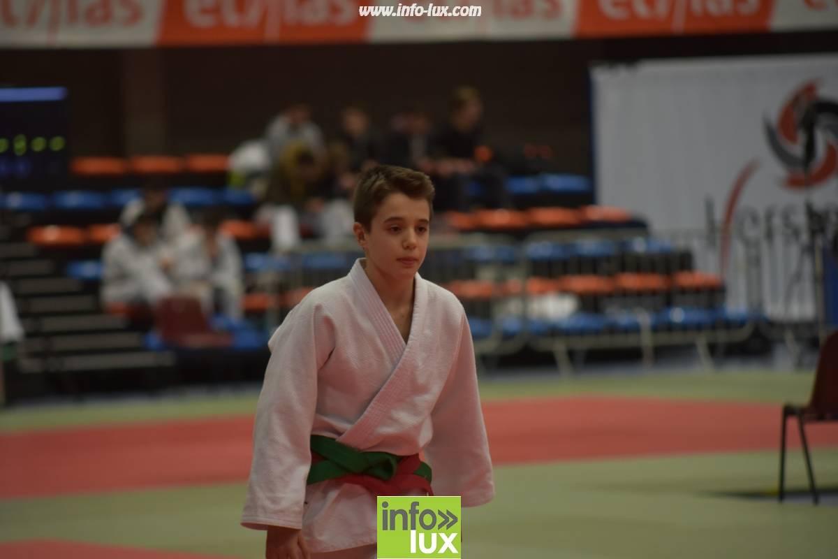 images/2019JudoReg/Judo026