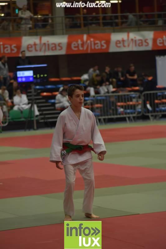 images/2019JudoReg/Judo027