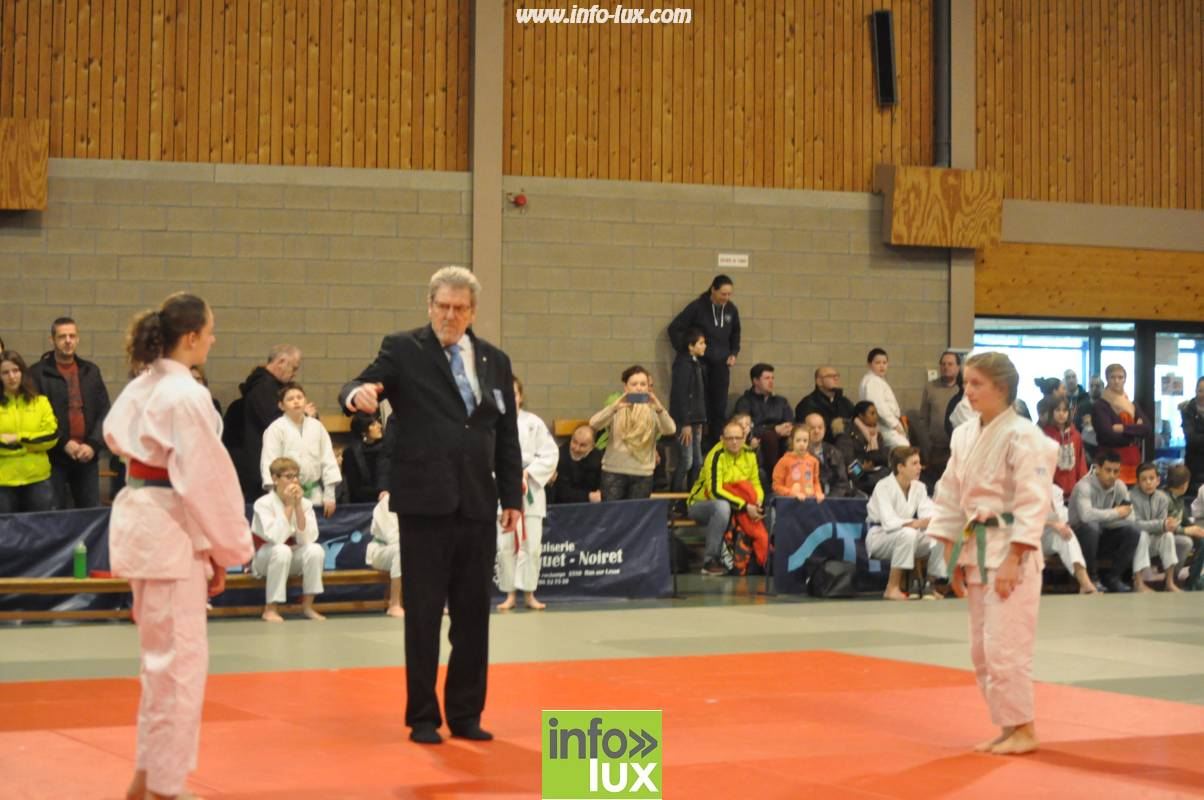images/2019JudoReg/Judo028