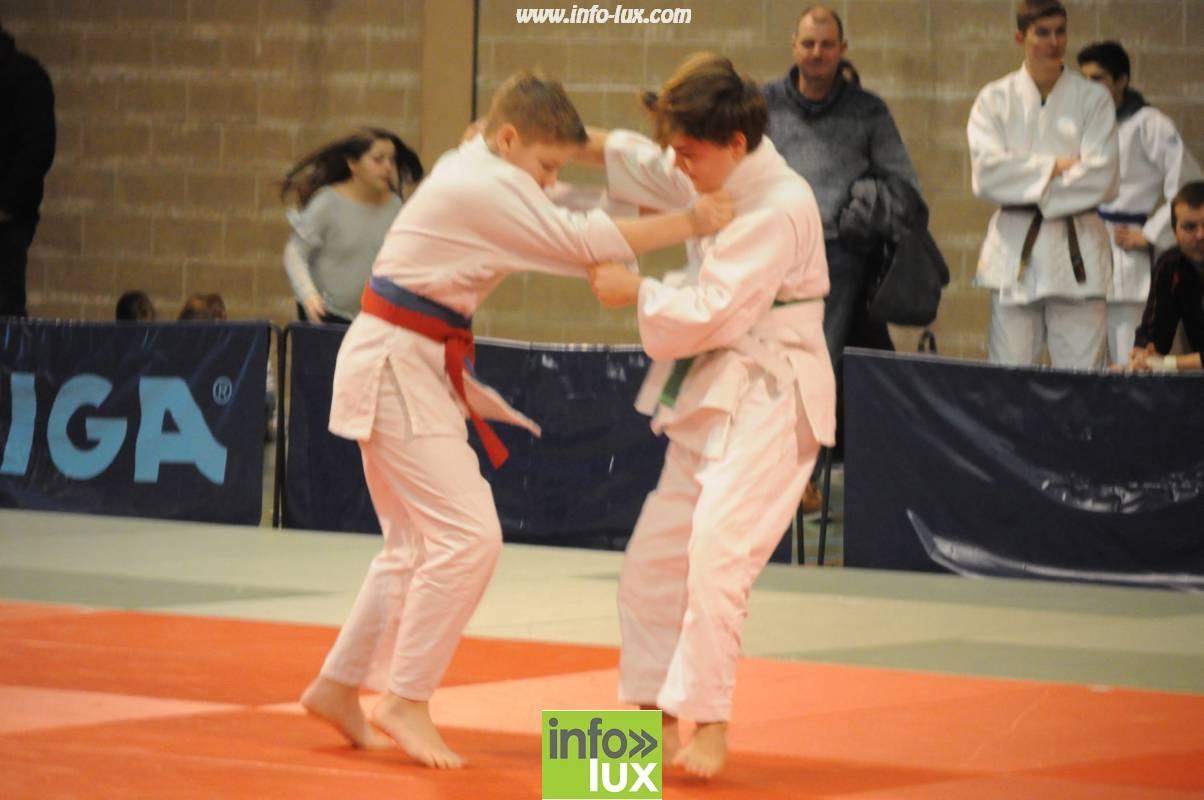 images/2019JudoReg/Judo029