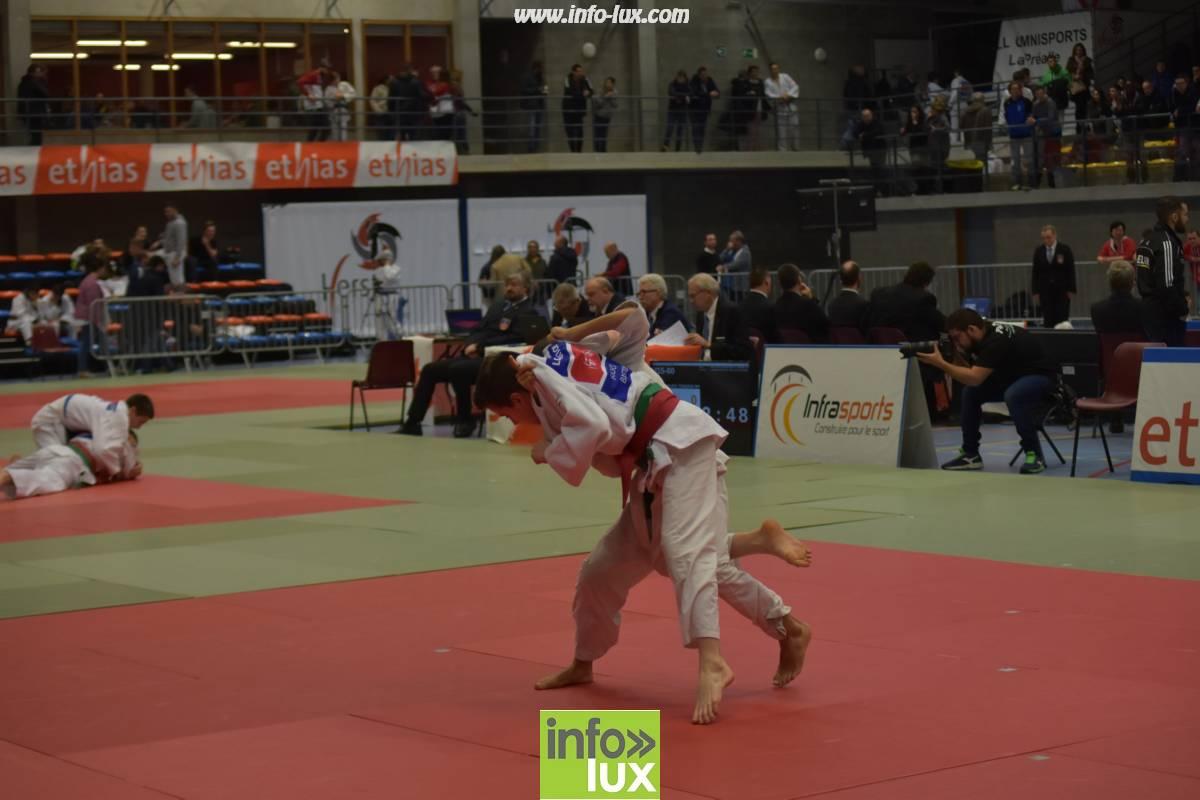 images/2019JudoReg/Judo030