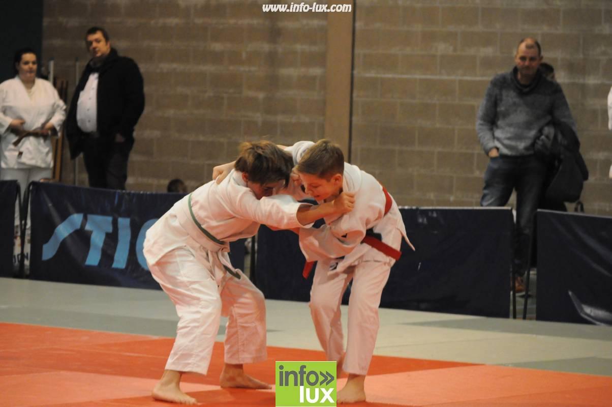 images/2019JudoReg/Judo031