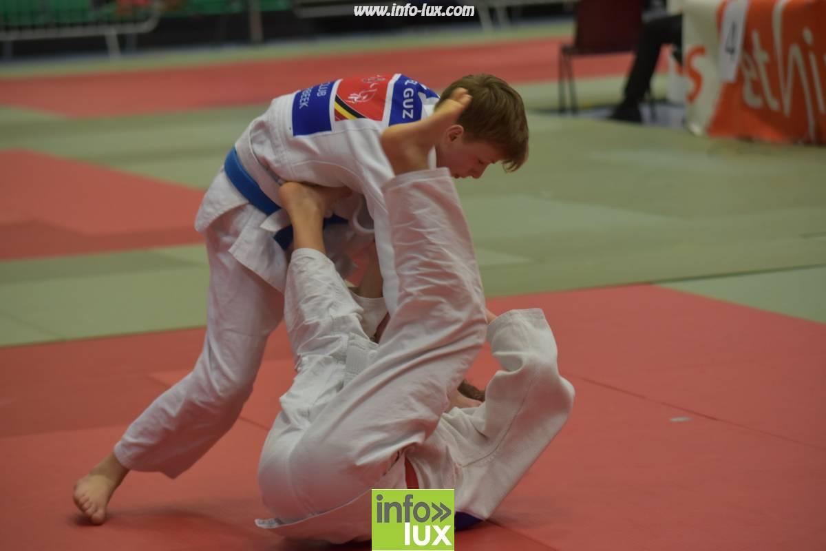 images/2019JudoReg/Judo034