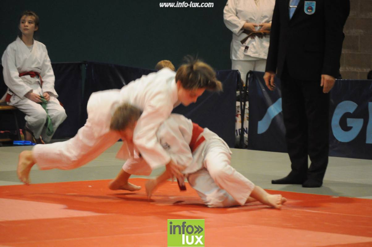 images/2019JudoReg/Judo035