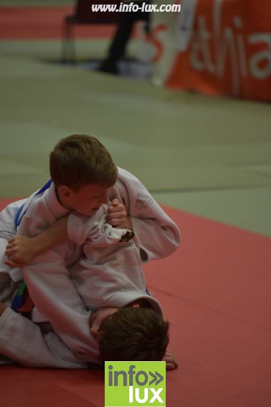 images/2019JudoReg/Judo036