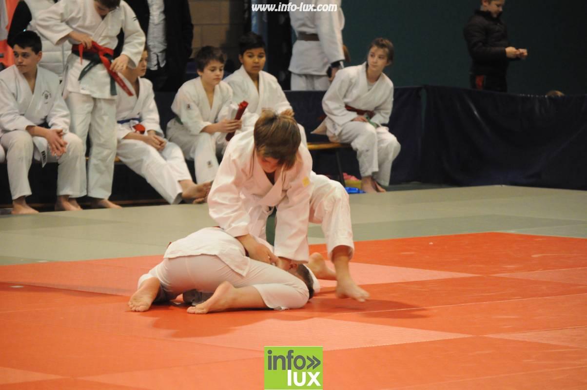 images/2019JudoReg/Judo037