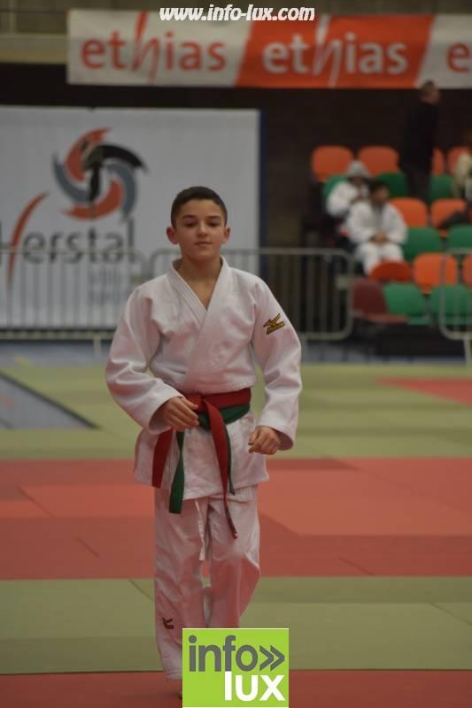 images/2019JudoReg/Judo038