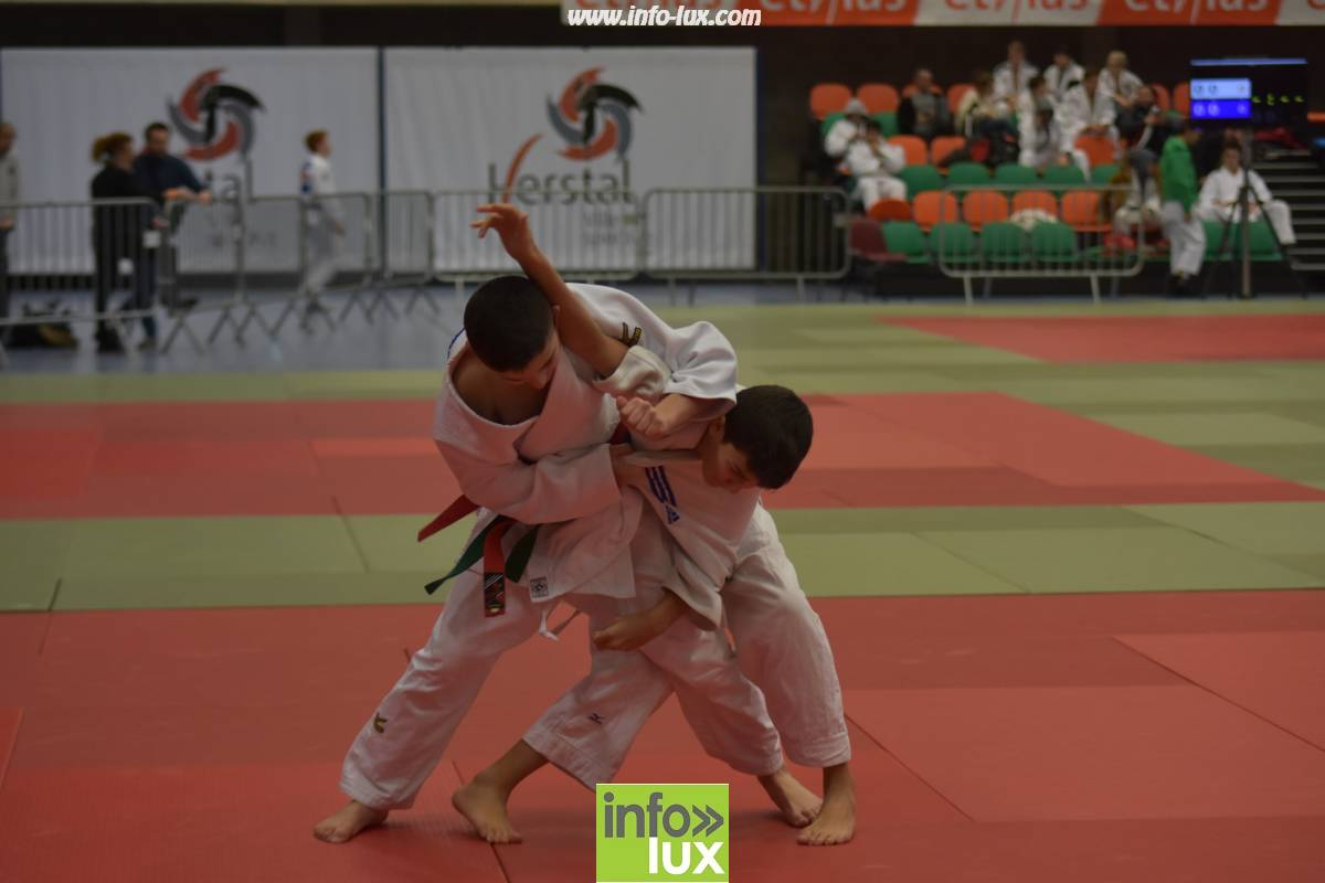 images/2019JudoReg/Judo039