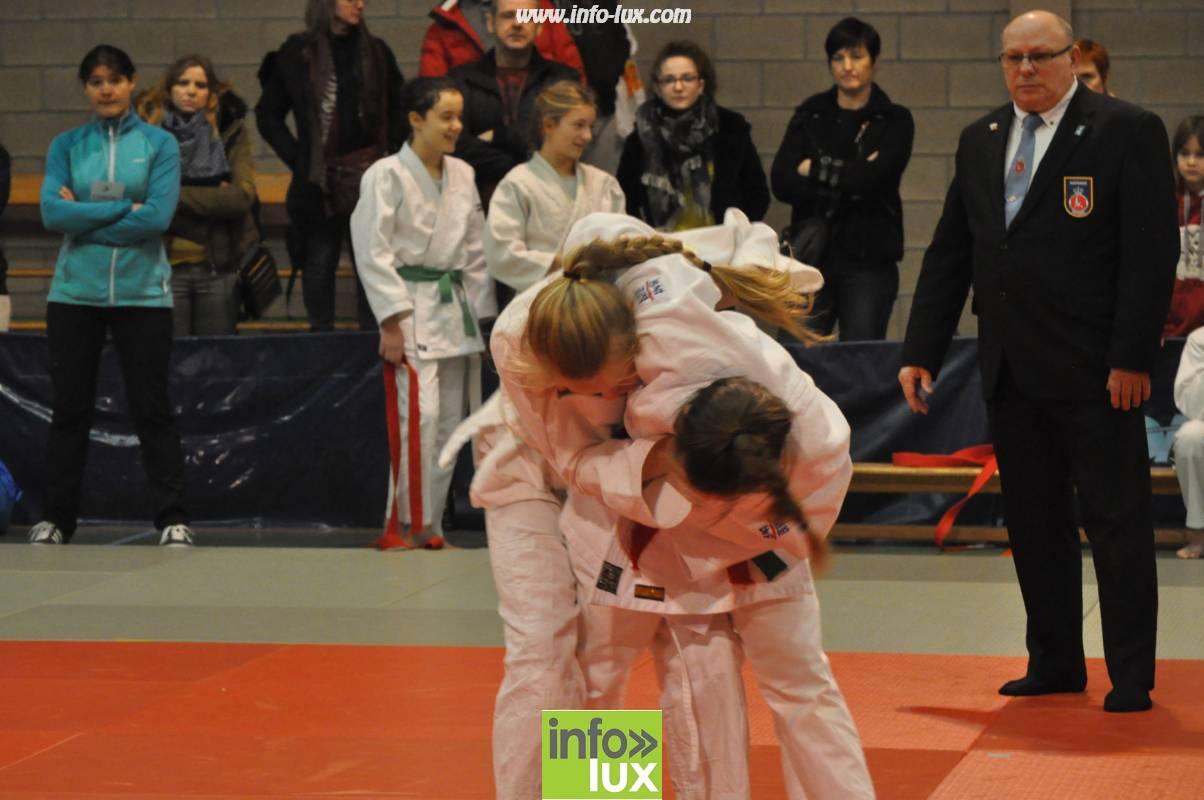 images/2019/Janvier/Judo1/Judo042