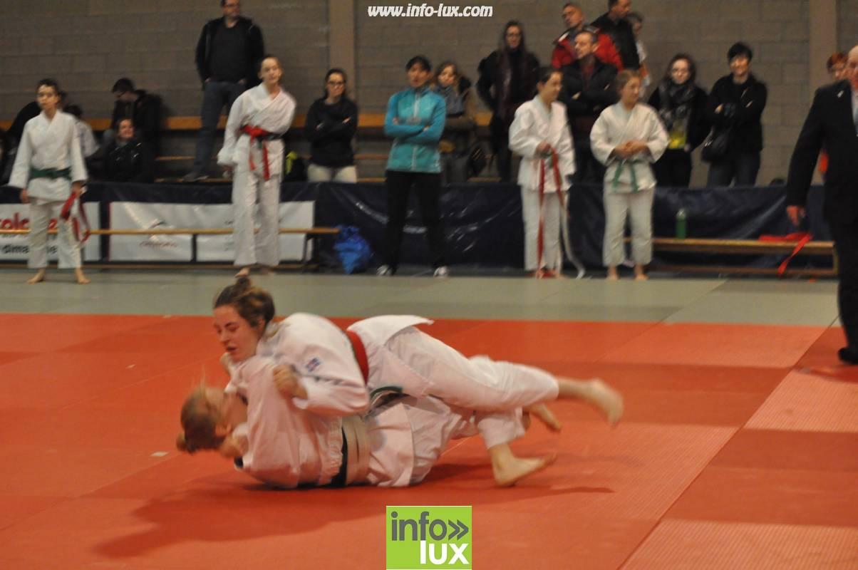 images/2019JudoReg/Judo044