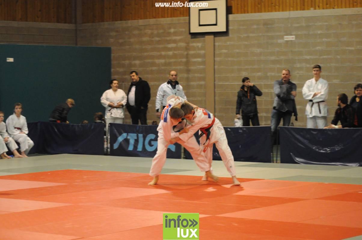 images/2019JudoReg/Judo047