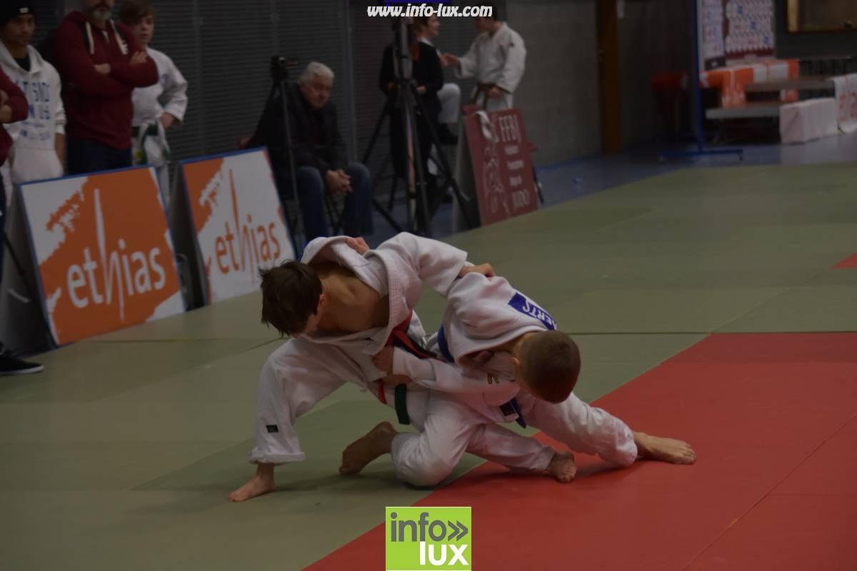 images/2019JudoReg/Judo048