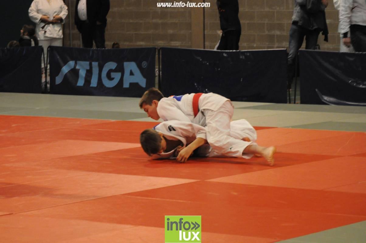 images/2019/Janvier/Judo1/Judo049