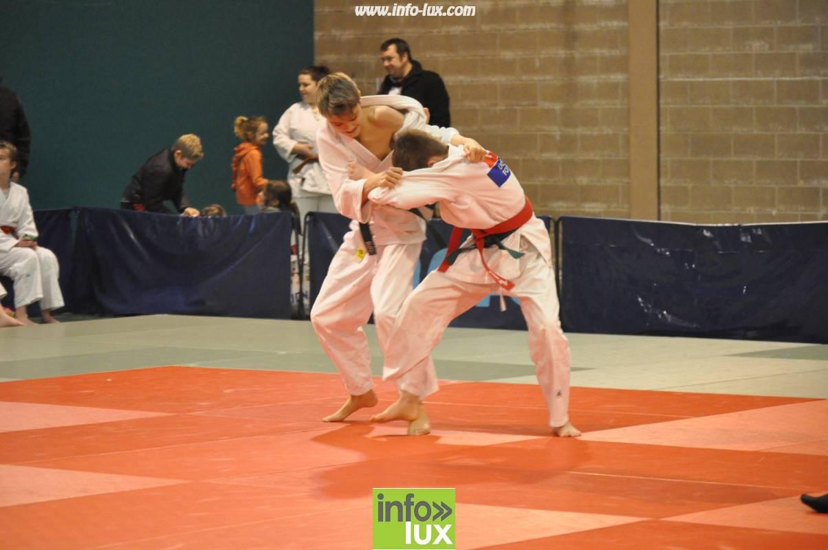 images/2019/Janvier/Judo1/Judo050