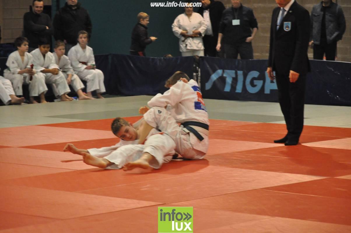 images/2019/Janvier/Judo1/Judo054