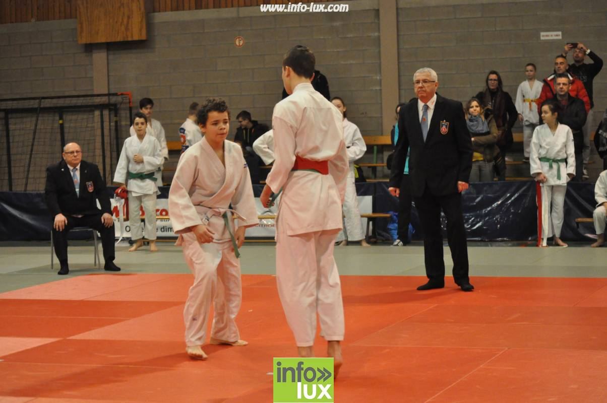 images/2019/Janvier/Judo1/Judo056
