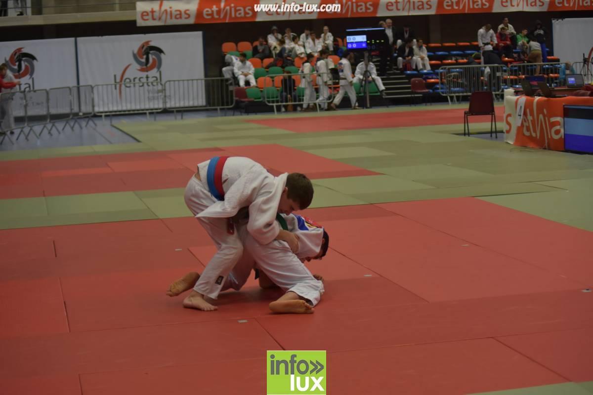 images/2019JudoReg/Judo057