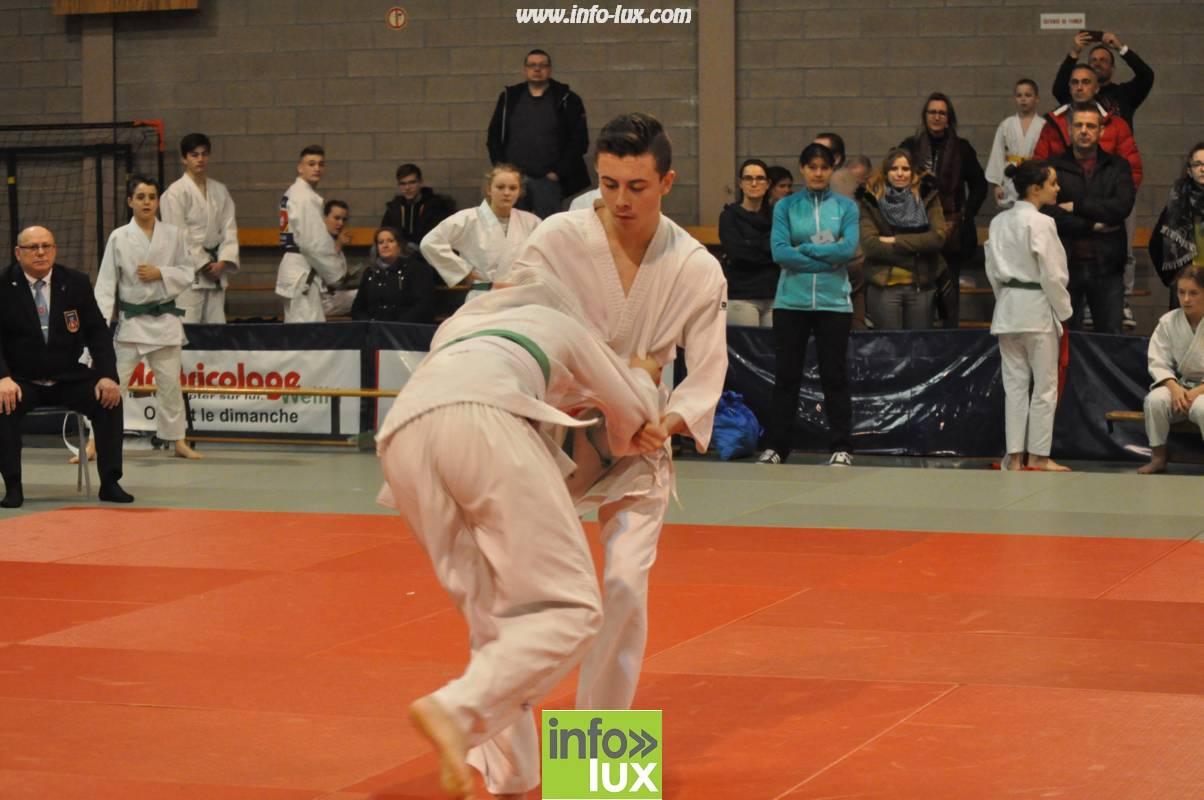 images/2019JudoReg/Judo058
