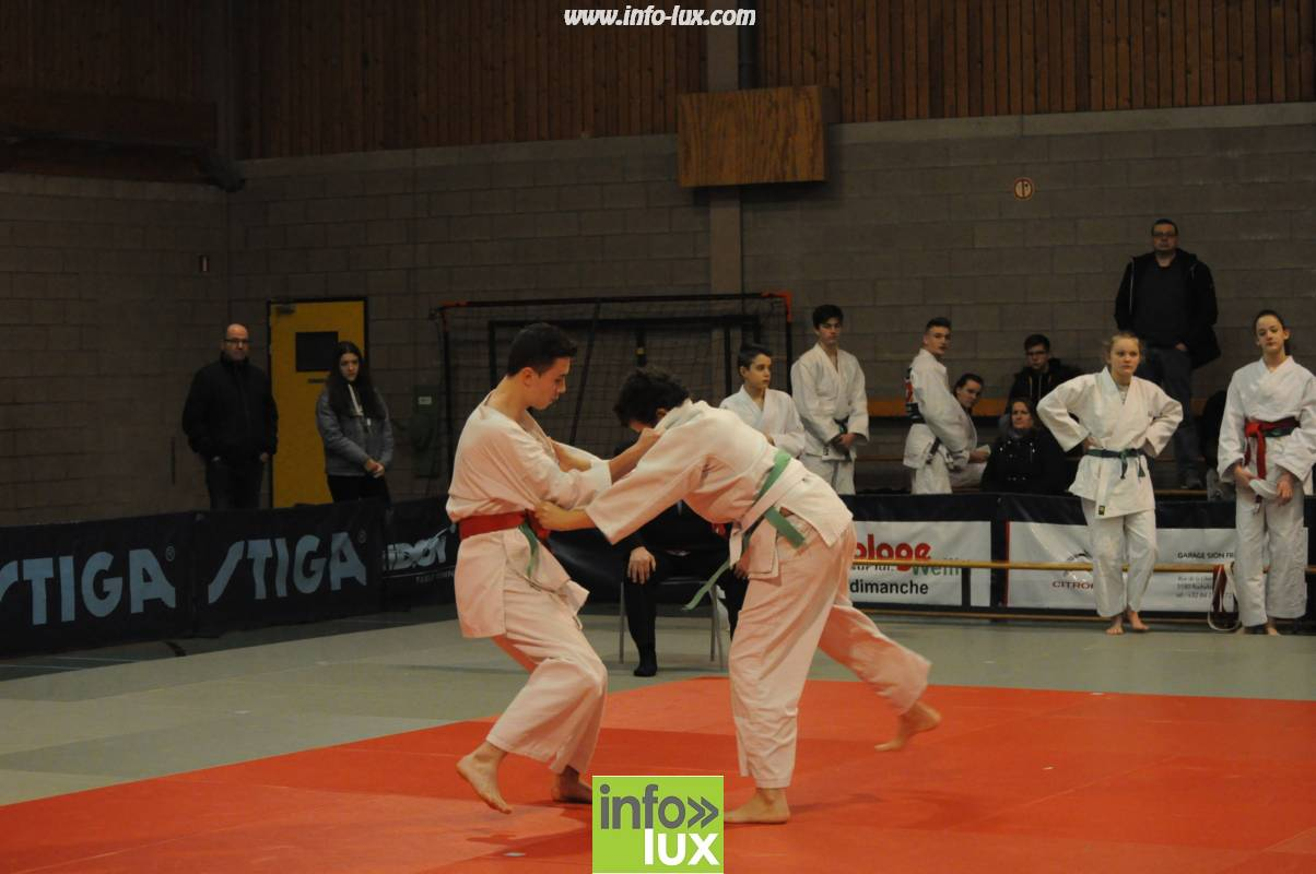 images/2019/Janvier/Judo1/Judo059