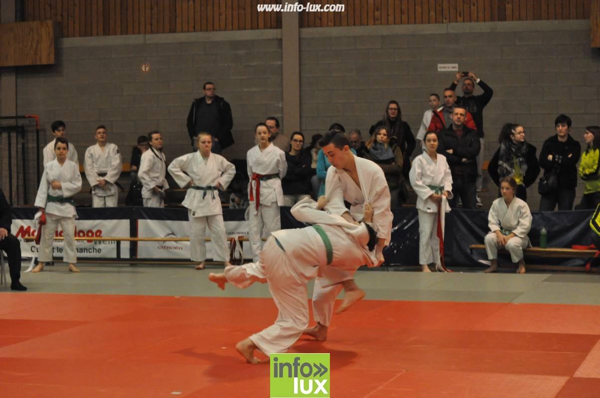 images/2019/Janvier/Judo1/Judo062