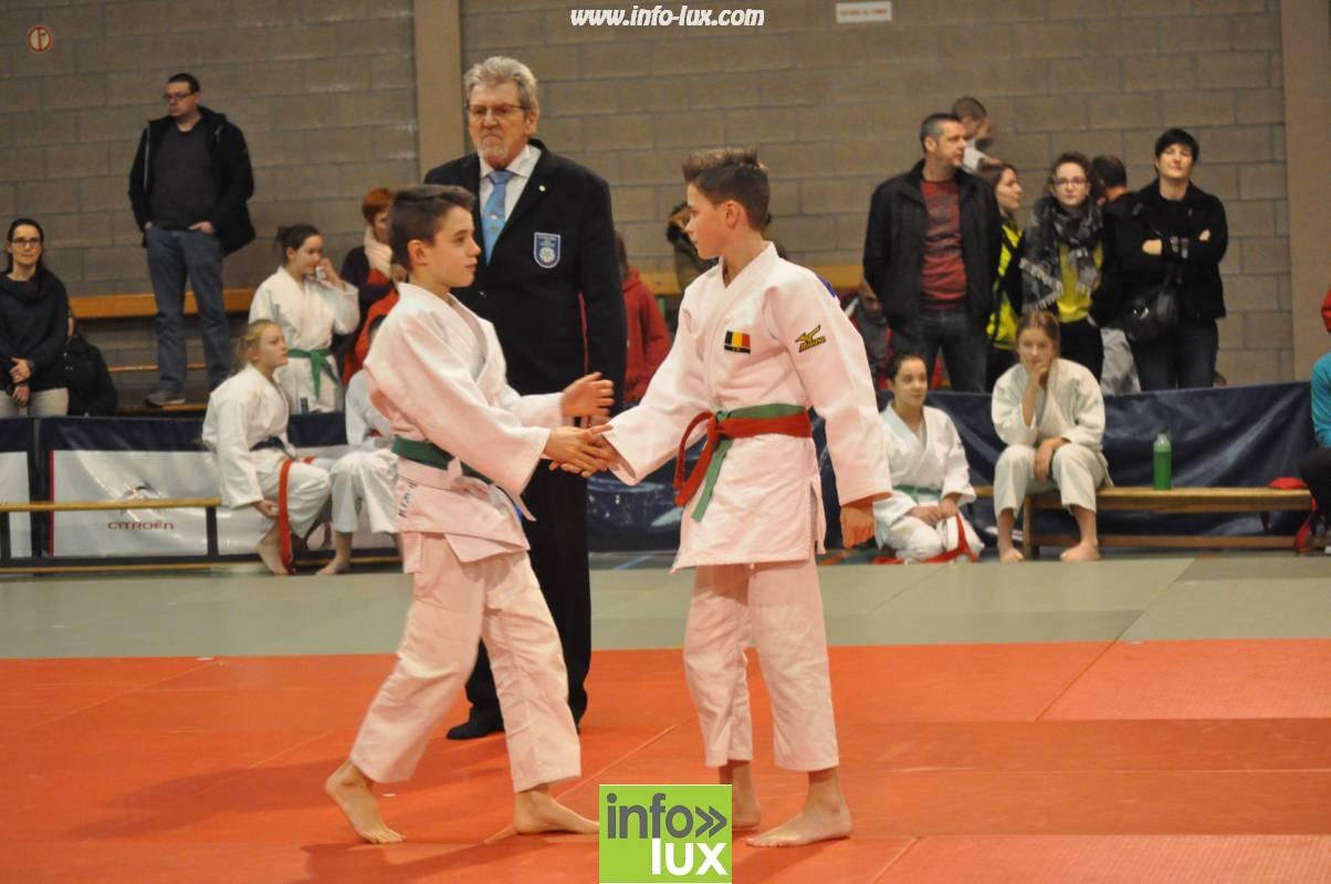 images/2019/Janvier/Judo1/Judo064