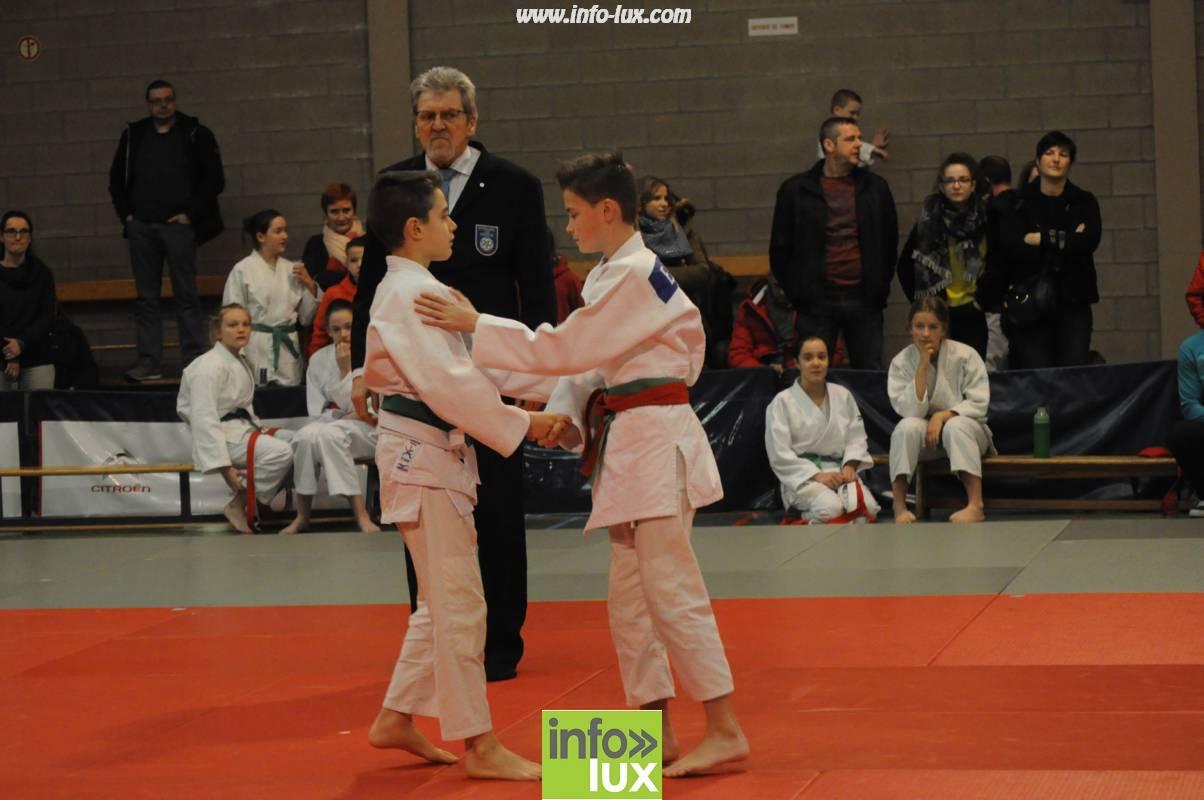 images/2019JudoReg/Judo065