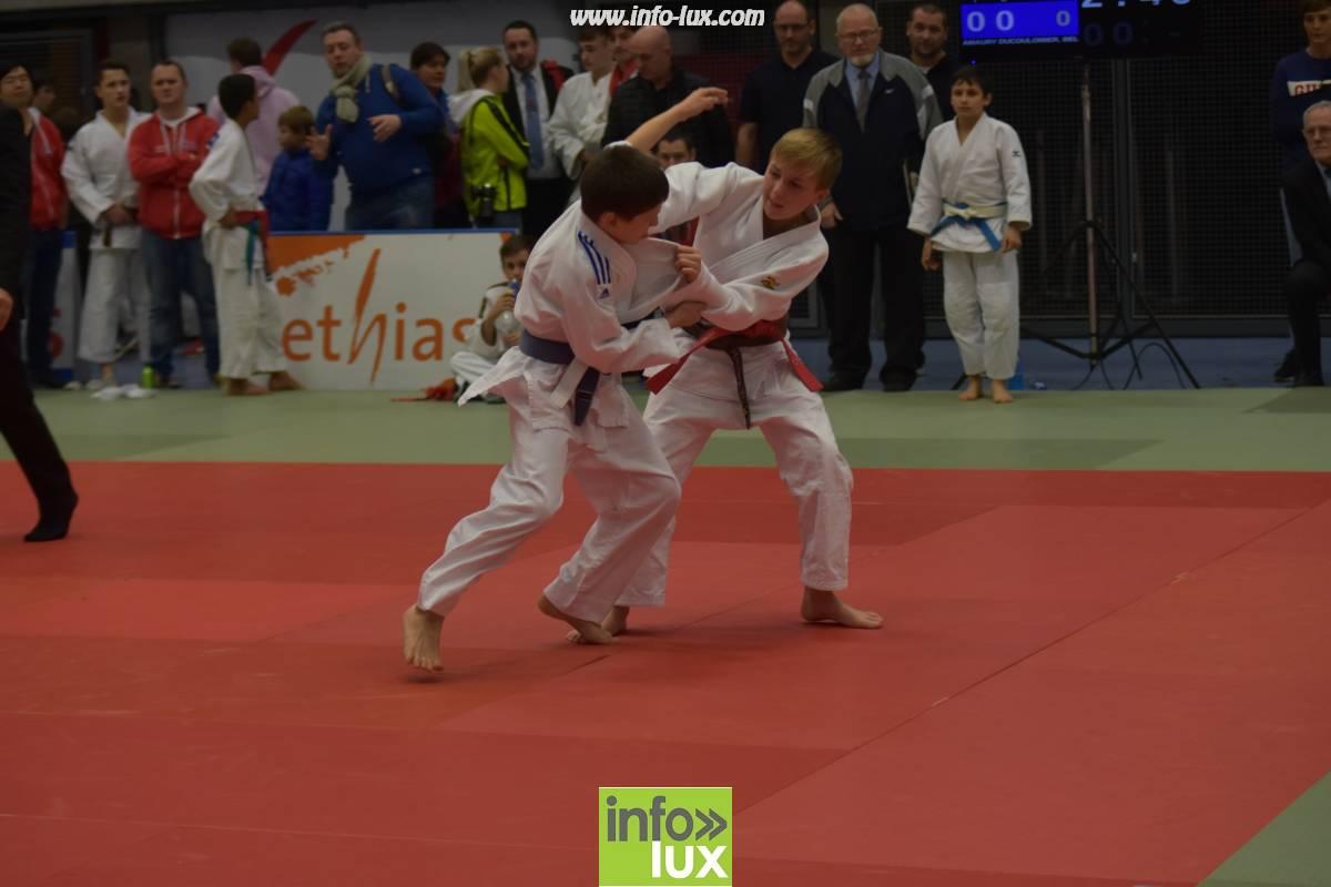 images/2019JudoReg/Judo066