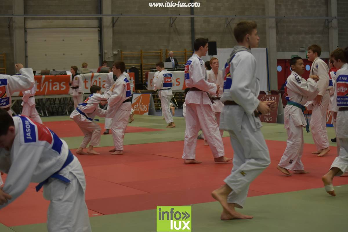 images/2019JudoReg/Judo073