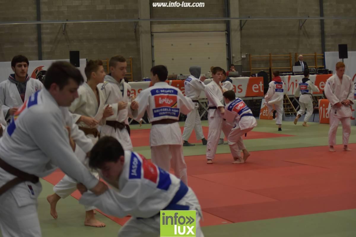 images/2019JudoReg/Judo074