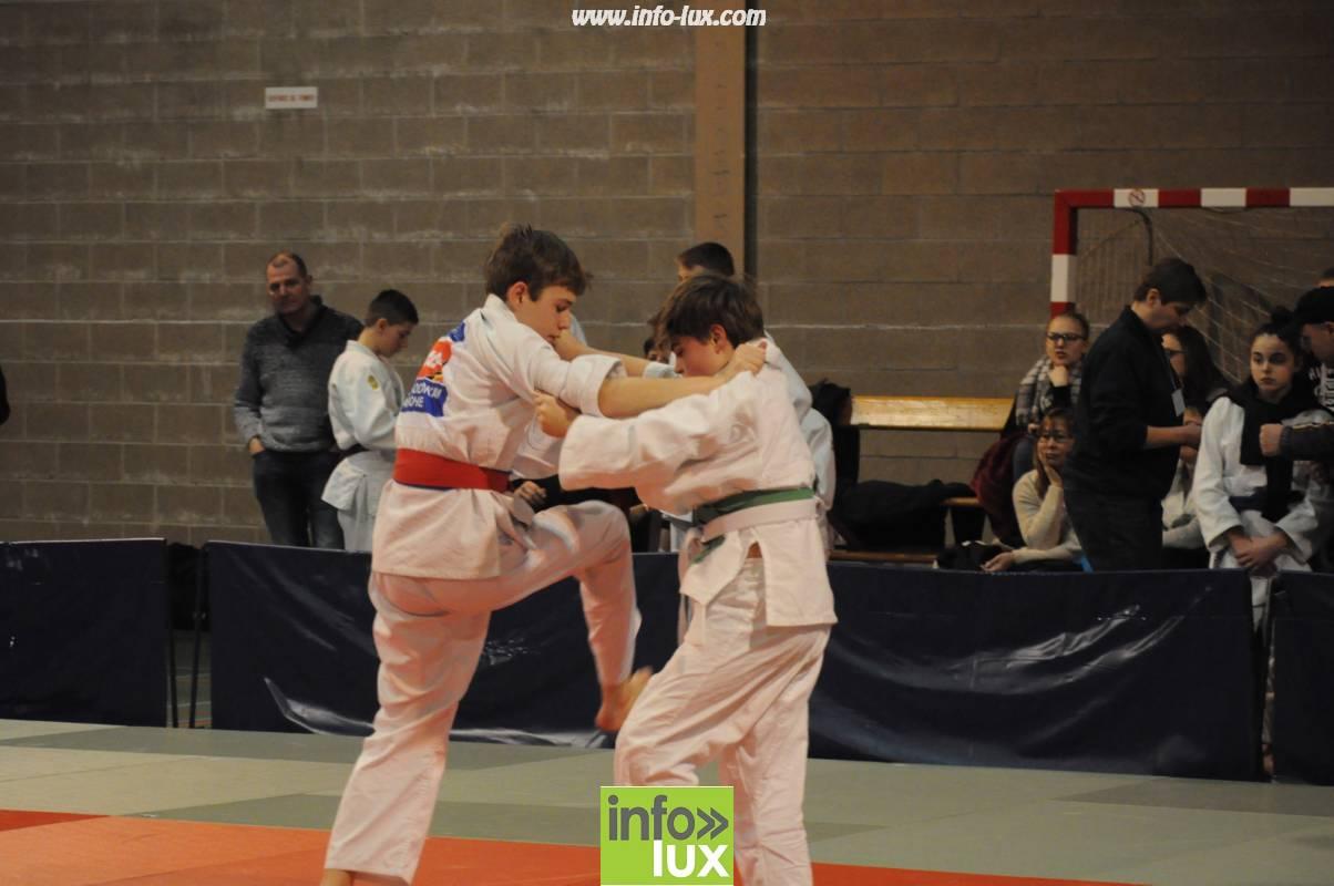 images/2019JudoReg/Judo075