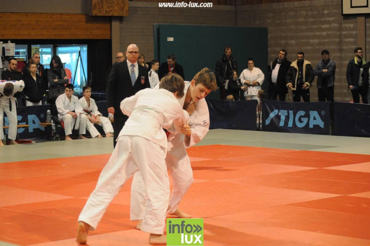 images/2019/Janvier/Judo1/Judo077