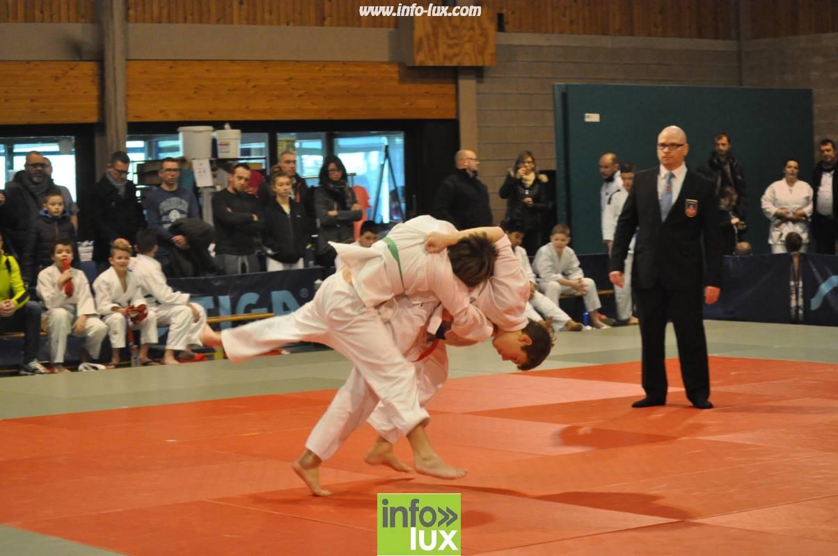 images/2019JudoReg/Judo078