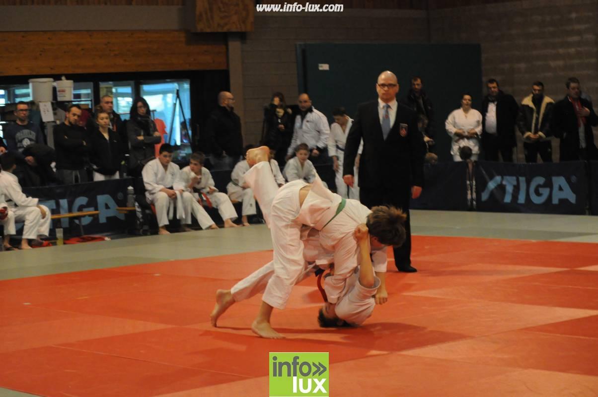 images/2019JudoReg/Judo079