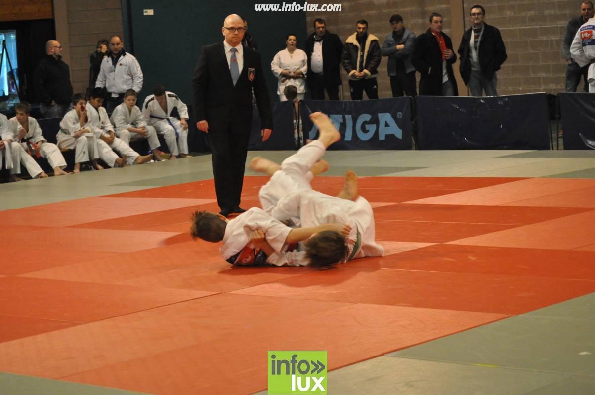 images/2019JudoReg/Judo080
