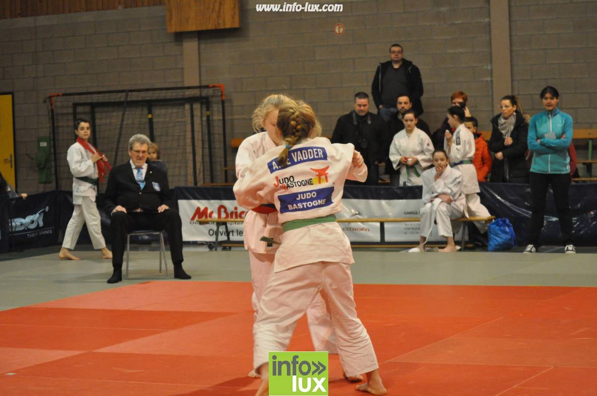 images/2019JudoReg/Judo082
