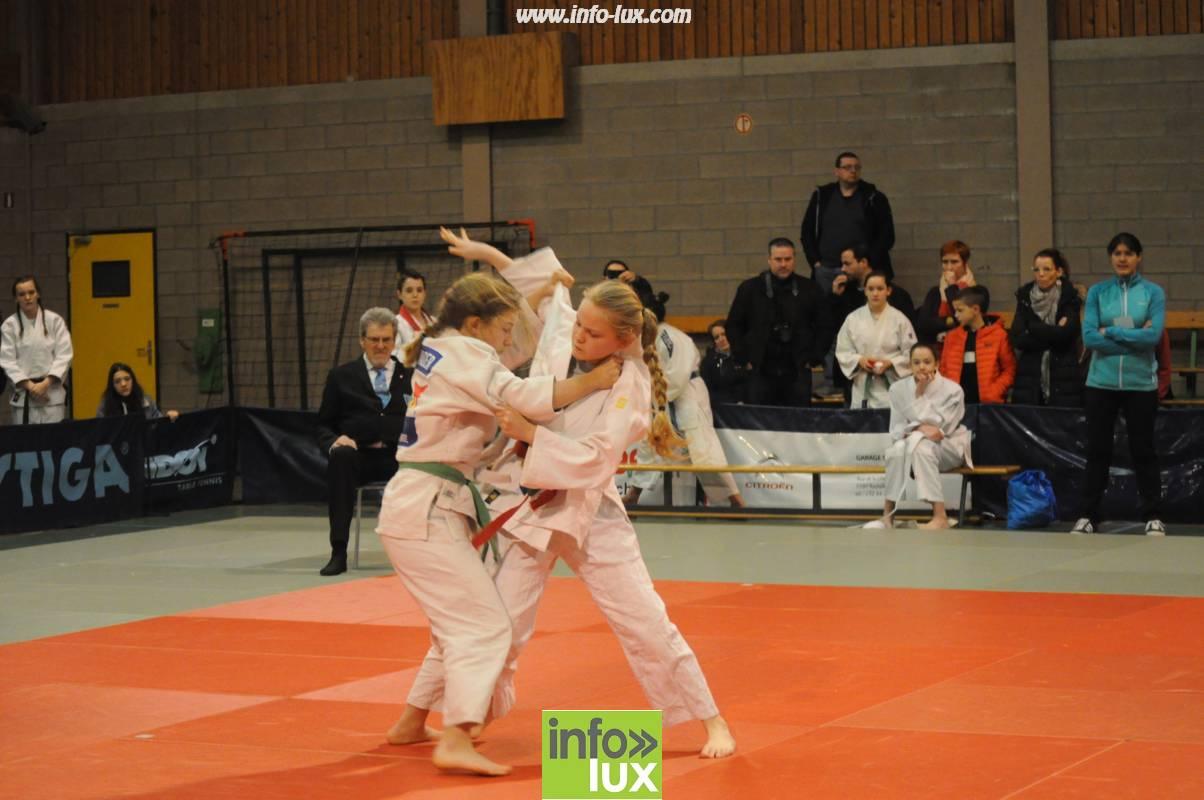 images/2019/Janvier/Judo1/Judo083
