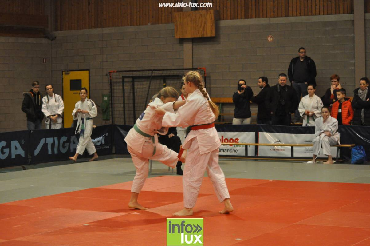 images/2019/Janvier/Judo1/Judo084
