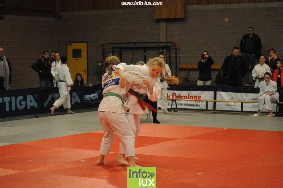 images/2019JudoReg/Judo085