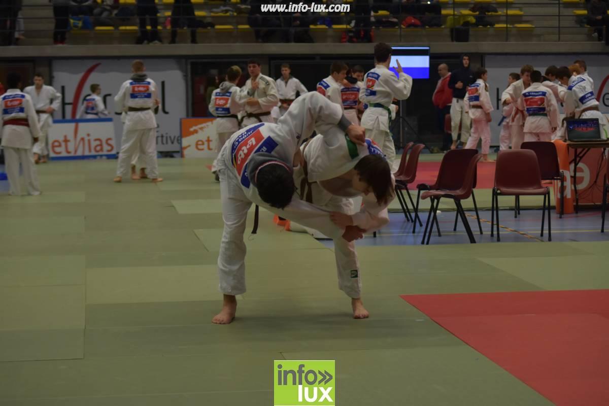 images/2019JudoReg/Judo086