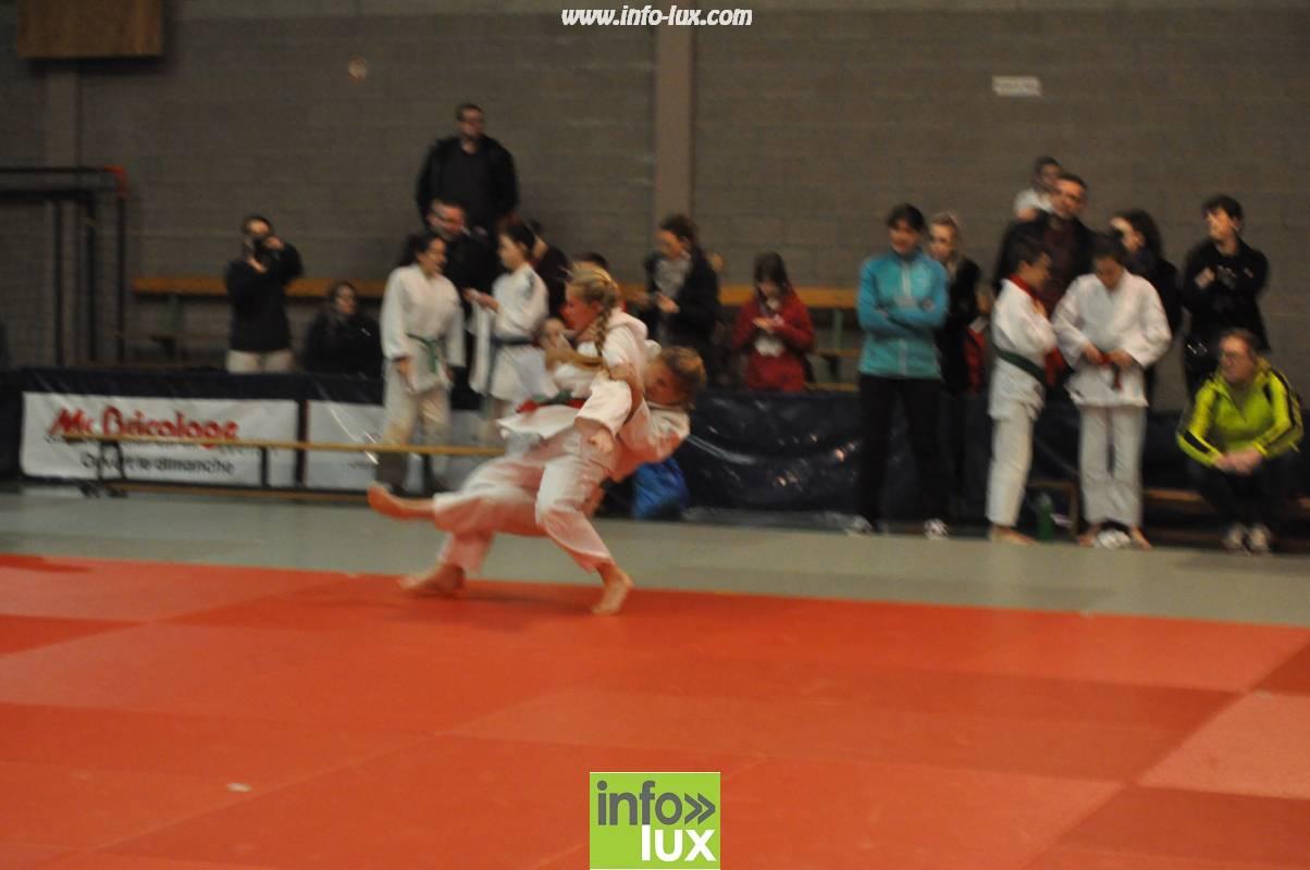 images/2019JudoReg/Judo088