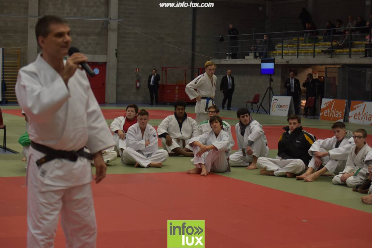 images/2019JudoReg/Judo092