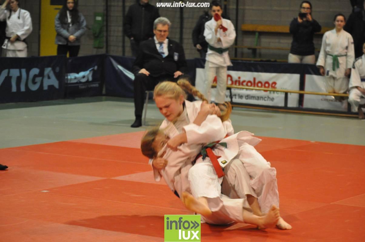 images/2019JudoReg/Judo098