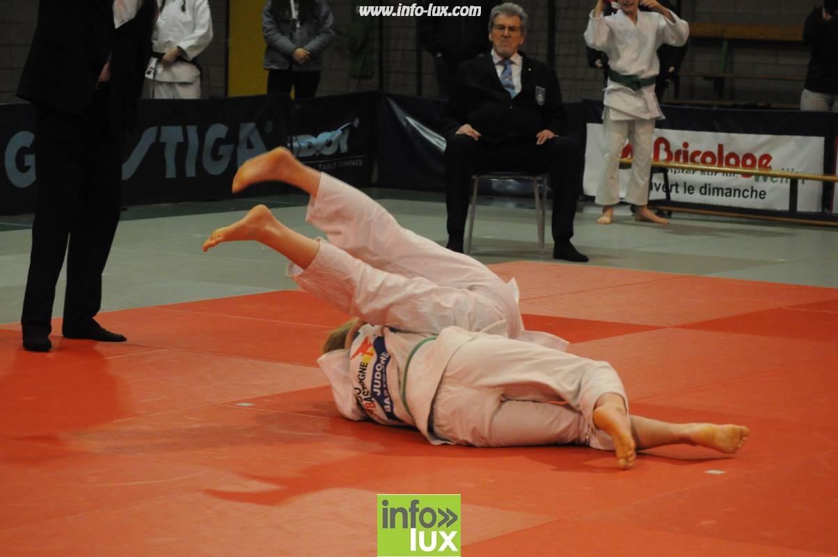images/2019/Janvier/Judo1/Judo099