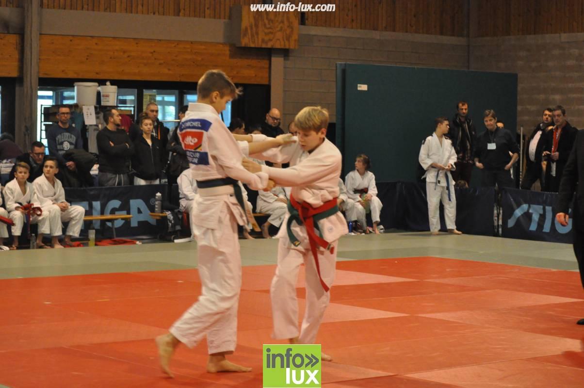 images/2019JudoReg/Judo100