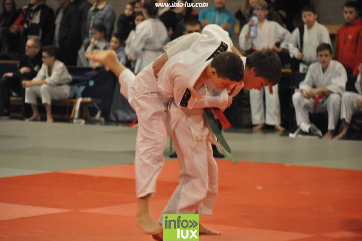 images/2019/Janvier/Judo1/Judo102