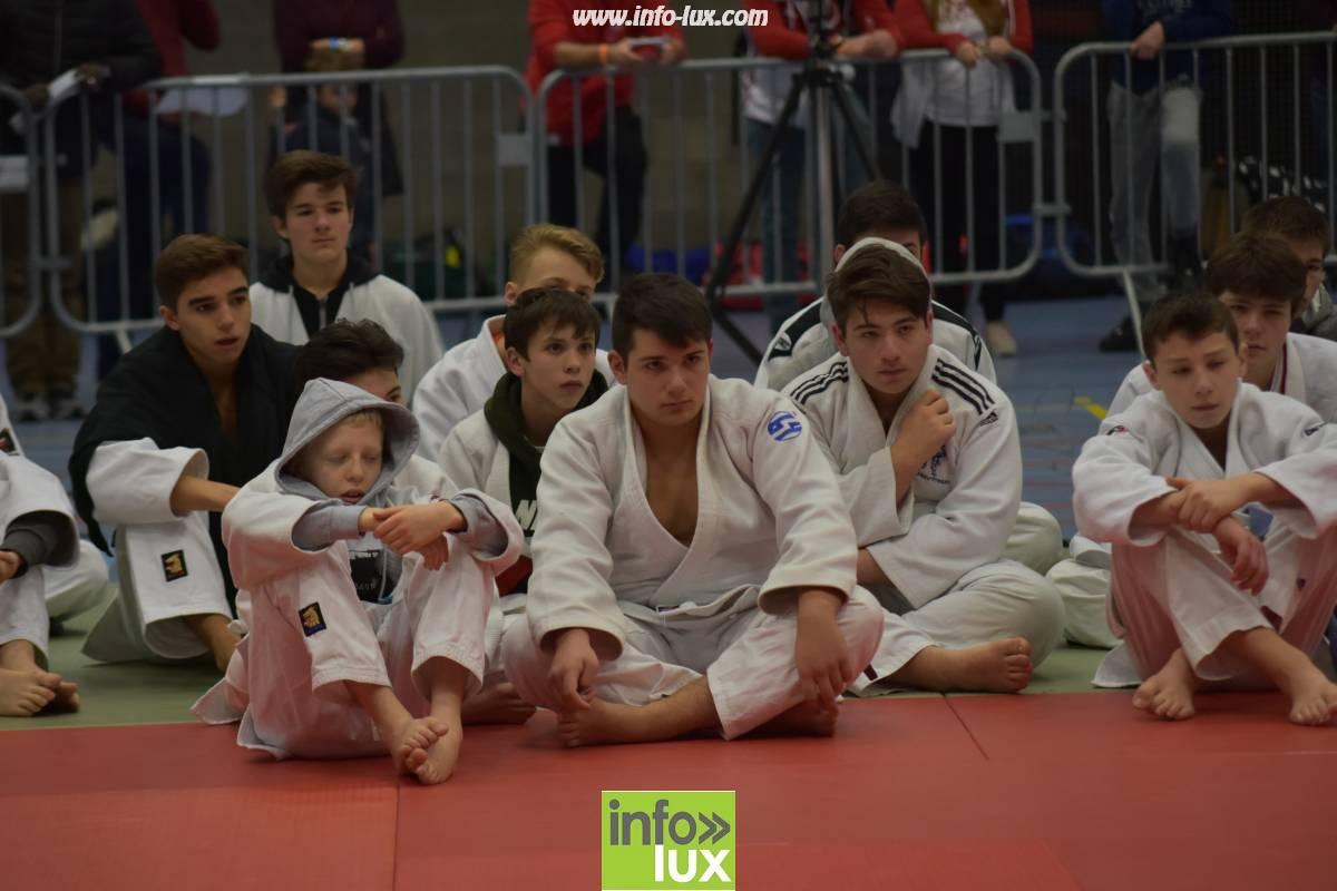 images/2019JudoReg/Judo104